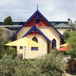 Nelson: NZ's spiritual home of craft beer