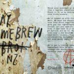 Home brew boom