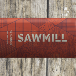 Sawmill 12 Gauge Strong Lager (6.5%)