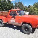 Alpine Aspiration: Wanaka's remarkable beer scene