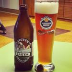 Wigram Vienna Lager (5%)