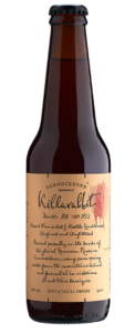 Bannockburn Killarabbit Double IPA