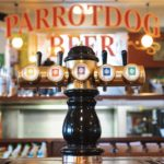 Capital Diary: Last of the Summer Beer