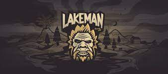 James Cooper of Lakeman on The Country