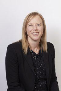 Nicola Kay