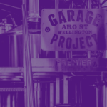 Manic But Magic: 10 Years of Garage Project