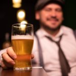 Where are all the women in the beer industry?