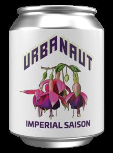 urbanaut imperial saison