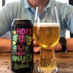 Baylands The Hops Awaken IPA